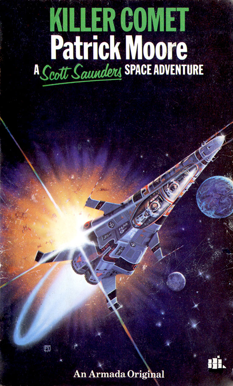 1000+ images about Peter Elson Inspiration on Pinterest ...