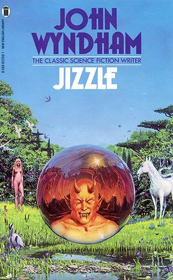 jizzle.com